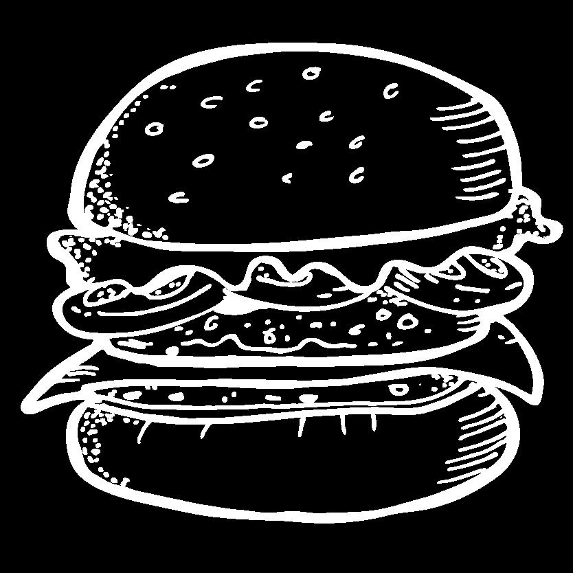 Burger_White-04