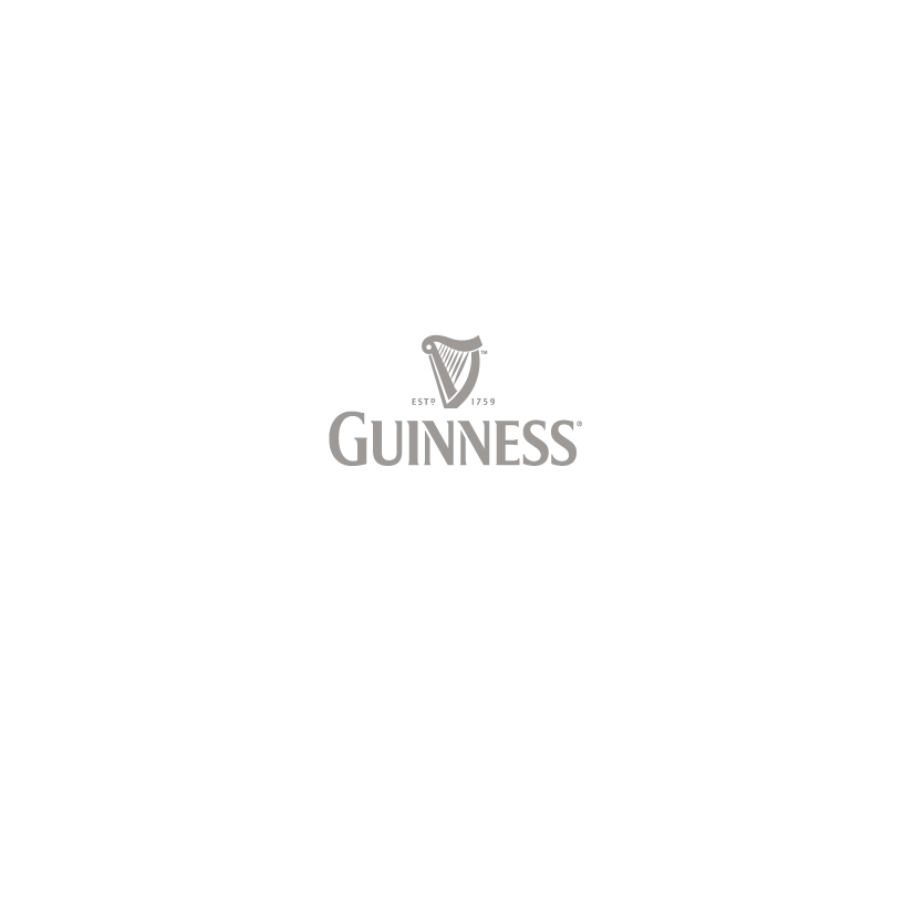 Guiness_White-05