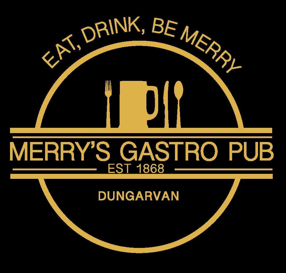 Merrys_Pub_logo_Colour-233x222